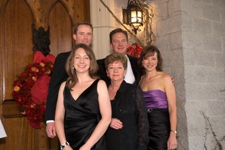 The ALS Association DC/MD/VA Chapter