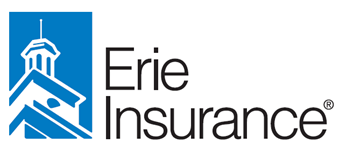 Erie Logo (002).png