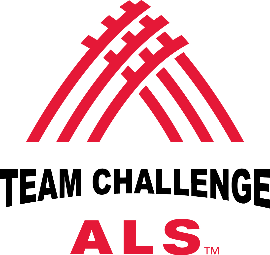 teamchallenge_color-logo_trans (1).jpg